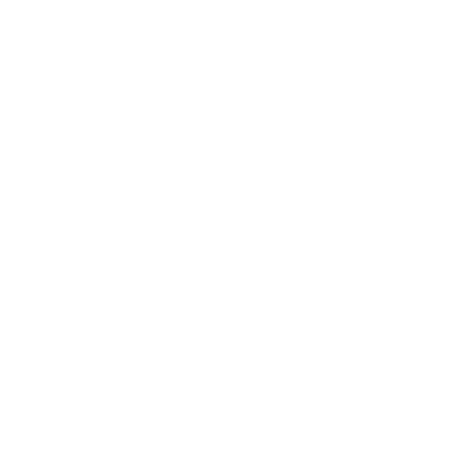team-profile-1